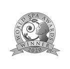 World SPA Award